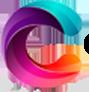 CiemTech Group